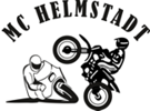 MC Helmstadt